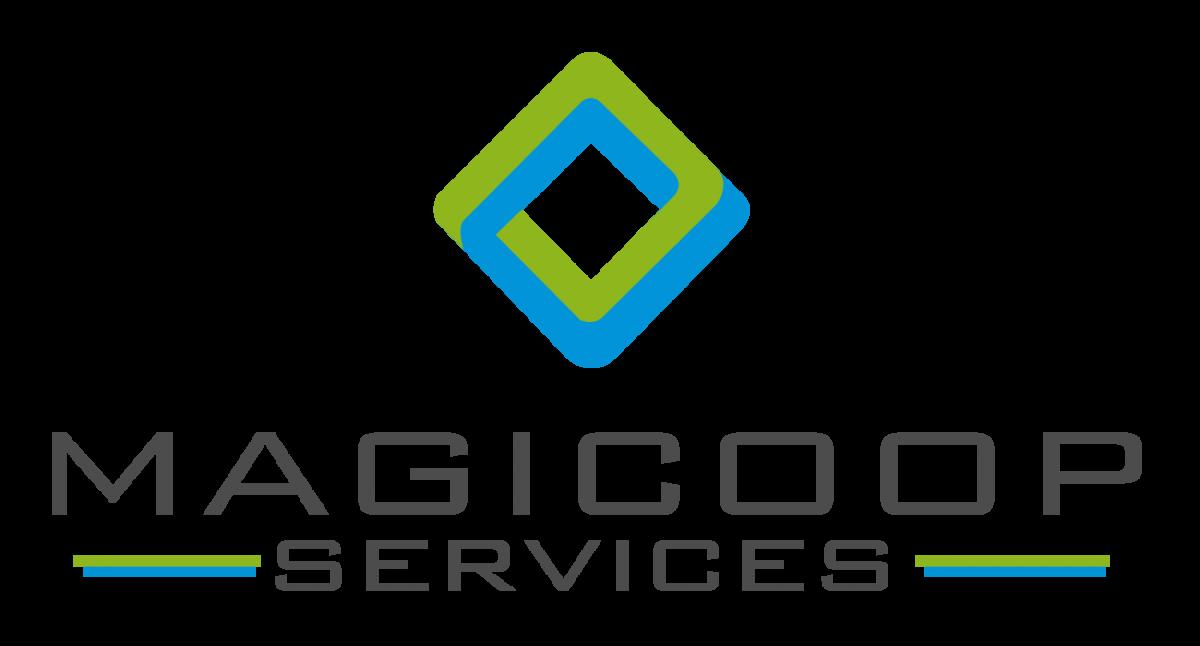 MAGIcoop services Società cooperativa