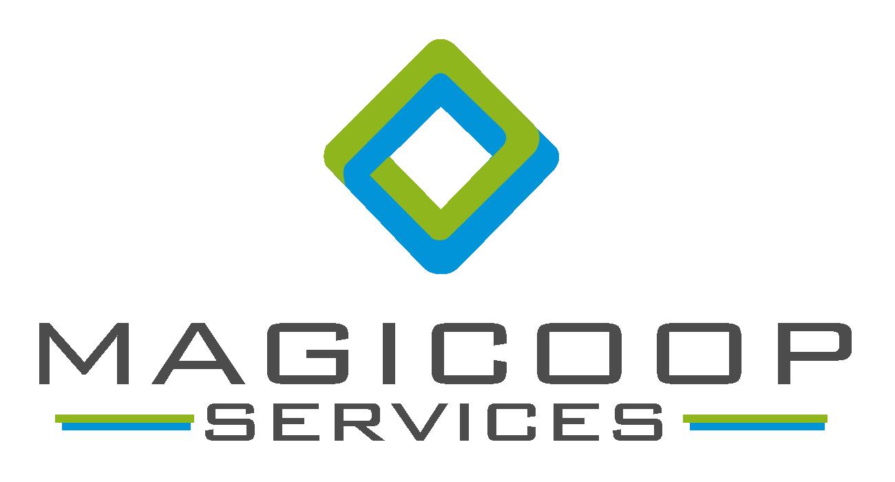 MAGIcoop services